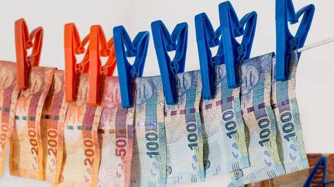 Delito fiscal y simulación