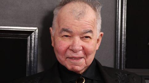 Muere por coronavirus a los 73 años John Prine, gran figura del folk y el country