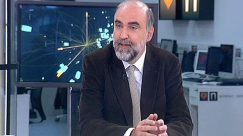 El CSIC quiere destituir al director del IFT, pero la Autónoma le protege