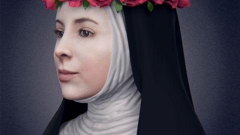 ¡Feliz santo! ¿Sabes qué santos se celebran hoy, 23 de agosto? Consulta el santoral