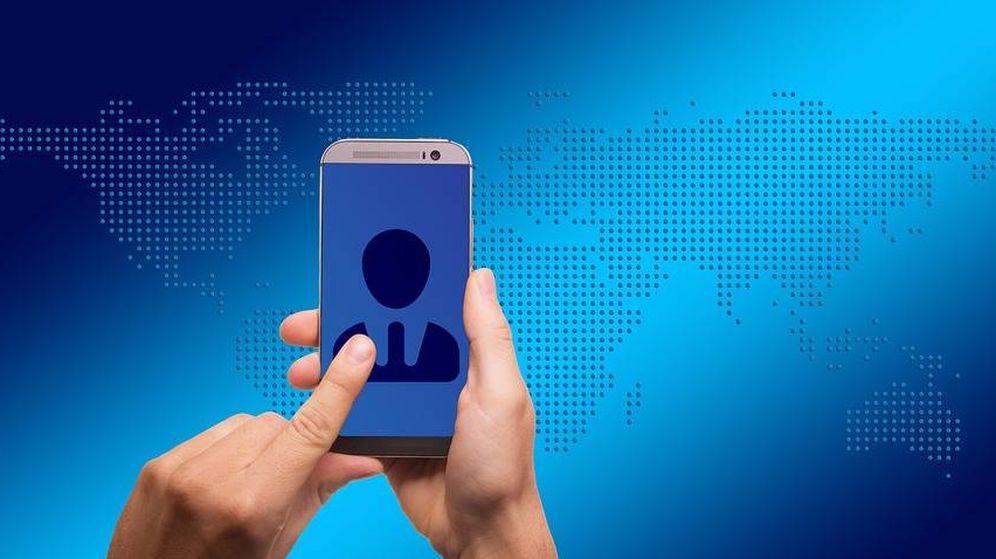 Foto: El fin del 'roaming' pone sobre la mesa una serie de dudas (CC)