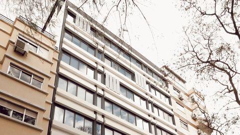 Mabel RE, el vehículo inversor de Nadal y Matutes, compra un edificio en Portugal