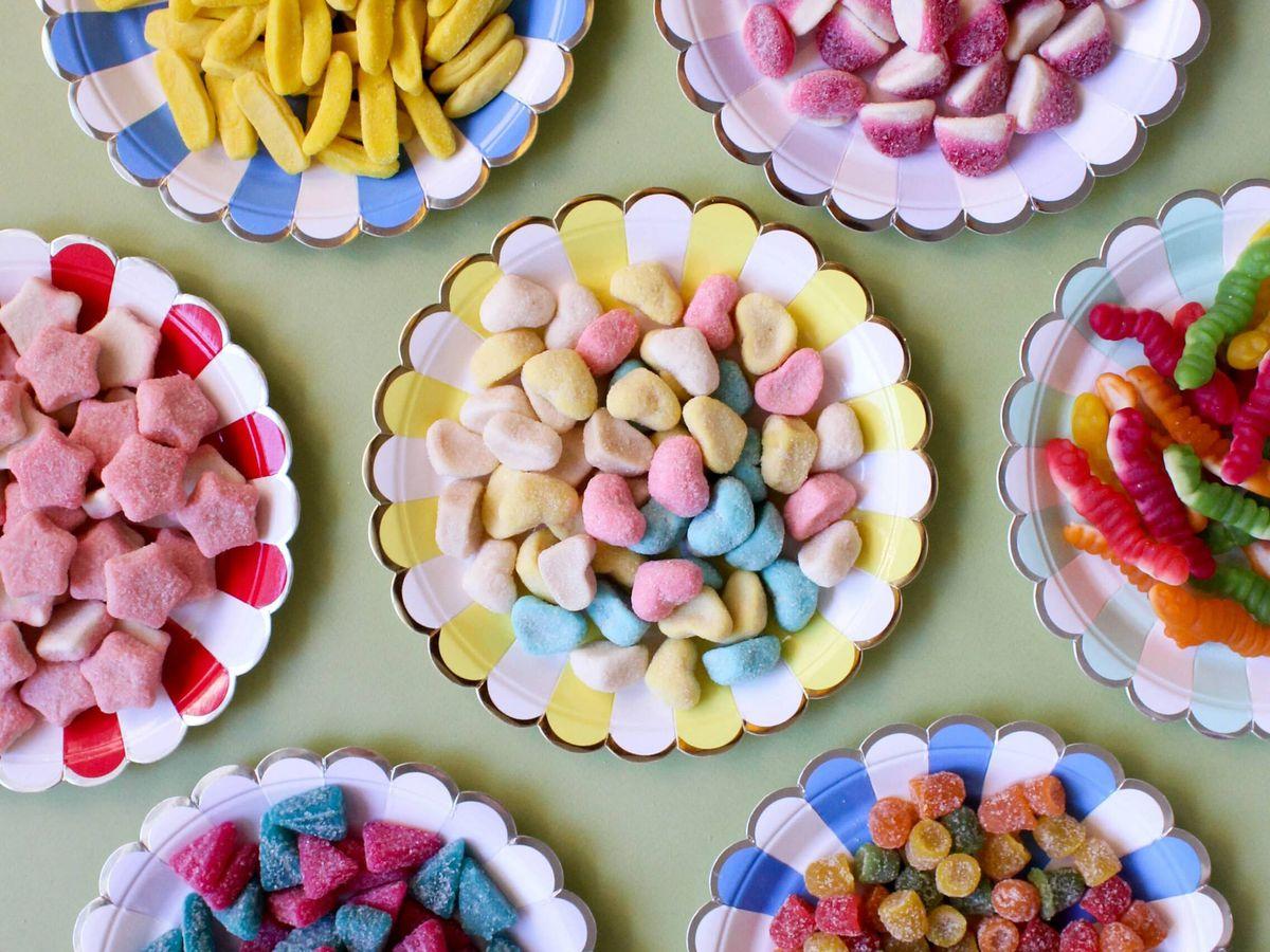 Foto: Así cambia tu cuerpo cuando dejas de tomar azúcar. (Analia Baggiano para Unsplash)