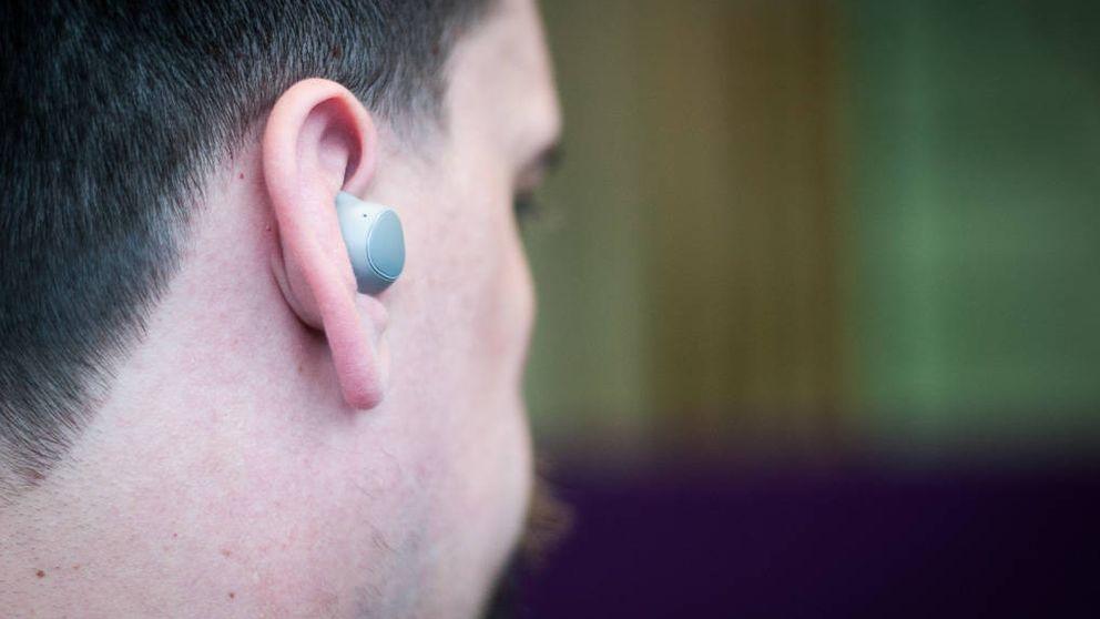 Cinco síntomas que adelantan que tu oído puede tener problemas