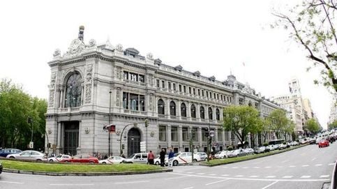 La deuda de la banca española con el BCE se ha reducido un 0,1% en junio