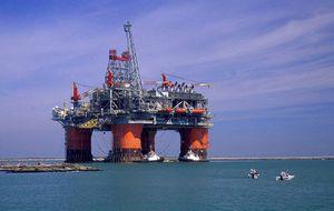 """""""No hay riesgo cero"""": ¿son seguras las prospecciones petrolíferas?"""