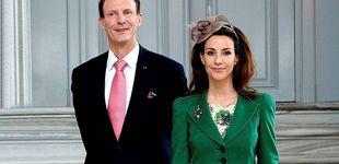 Post de Las decisión que el Parlamento danés ha tomado sobre el futuro del príncipe Joaquín
