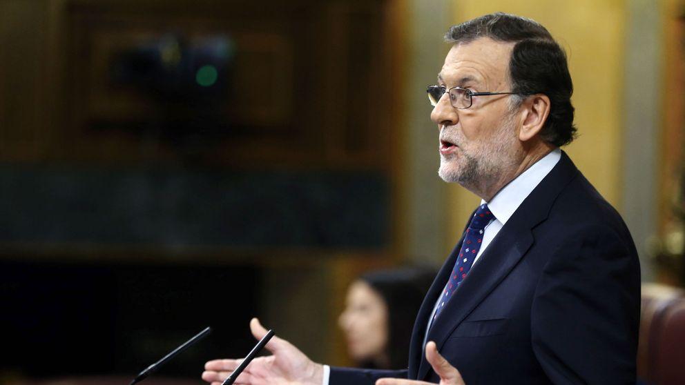 Investidura fallida de Rajoy: España pone rumbo a las terceras elecciones