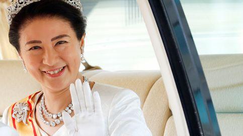 Masako ha sufrido y sabe entender el dolor ajeno: la emperatriz según los expertos