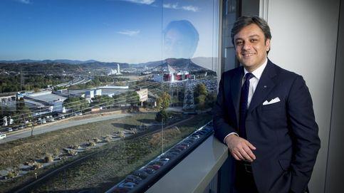 Luca de Meo (CEO de Seat) y su milagro: Podemos competir… y hasta tener éxito