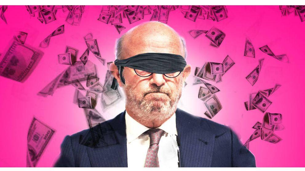 ¿Puede un juez mercantil anular la venta del Popular? Si demuestra la insolvencia