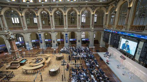 ¿Merece la pena invertir en España? Los expertos en gestión 'value' dan sus claves