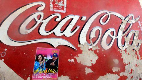 'House of Cards' en Nicaragua: Ortega y su mujer cimentan su poder en las urnas