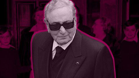 Adiós a Michele Ferrero, el hombre más rico (y dulce) de Italia