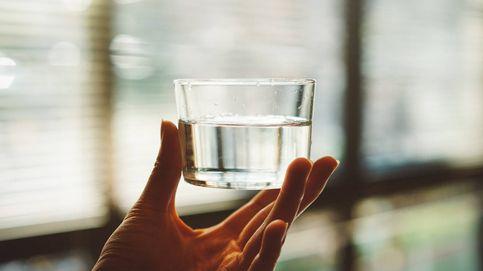 Descubren un método de purificación de agua millones de veces más efectivo