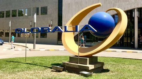 La SEPI hipoteca la sede de Globalia como garantía del rescate de Air Europa