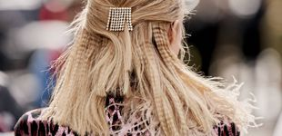 Post de 'Crimped hair', la alternativa fashion a la permanente