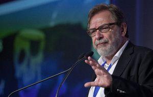 Prisa designa nuevos 'capos' en la SER y 'El País' tras salir Martorell
