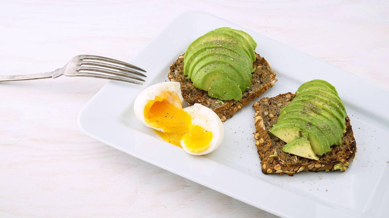 Combate el frío sin subir de peso con estos alimentos. (Wesual Click para Unsplash)