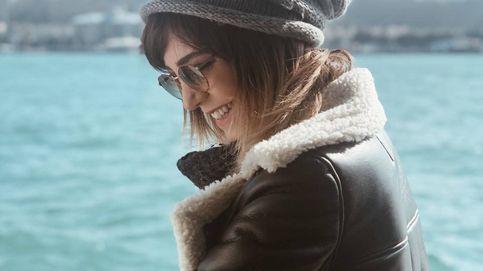 Las 3 curiosidades que debes conocer sobre Gökçe Eyüboglu, Ceyda en 'Mujer'