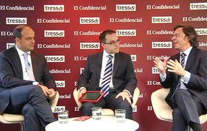 Díez vs Alvargonzález: ¿es el momento invertir en bolsa europea?
