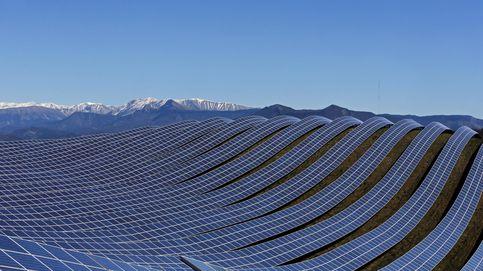 La familia Ybarra impulsa sus inversiones con el despegue bursátil de Solarpack