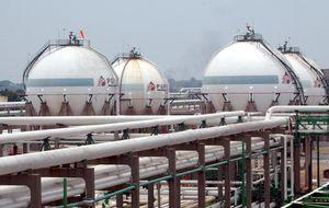 Los números rojos tiñen el 'oro negro' y la OPEP no puede evitarlo