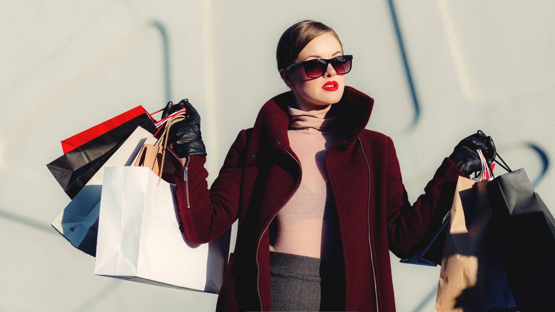 Mejores ciudades españolas para la moda sostenible. (Freestocks para Unsplash)
