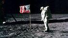 La NASA dará 150.000€ a quien solucione el gran problema para regresar a la Luna