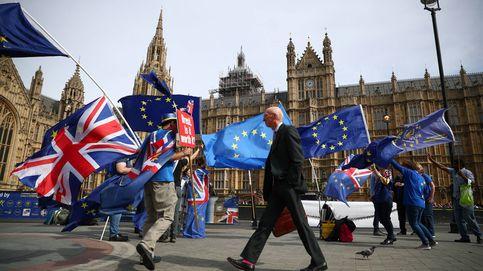 El comité de inmigración elimina las preferencias a los comunitarios tras el Brexit
