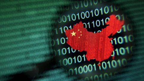 La lucha por el liderazgo tecnológico, clave del enfrentamiento entre China y EEUU