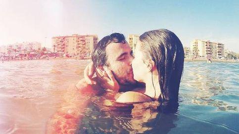 Alberto Garzón anuncia su boda a través de Instagram