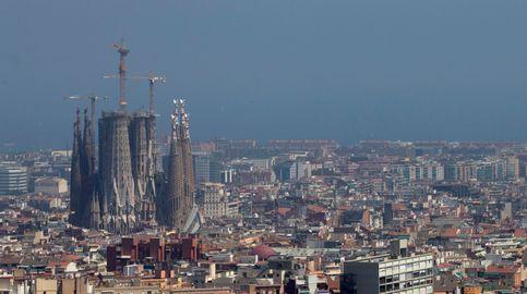 Barcelona, reina de la droga: la ciudad del mundo donde se consume más cocaína