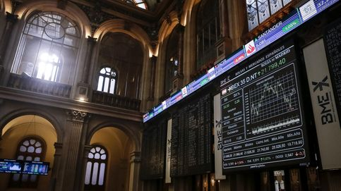 Las bolsas alejan cualquier duda sobre el impacto geopolítico del atentado de París