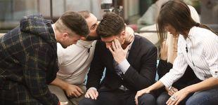 Post de Noche de lágrimas y puñaladas en 'GH Dúo', con Ylenia hundida y nominaciones