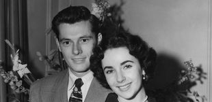Post de Onassis, Trump, Kennedy... Las trágicas muertes de jóvenes y ricos herederos