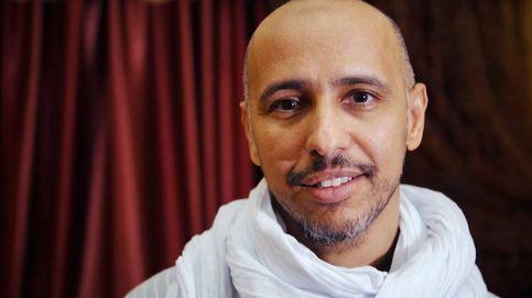 Entrar y salir de Al Qaeda para acabar en Guantánamo: habla su preso más famoso