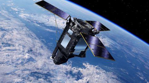 Cataluña pondrá en órbita su primer nanosatélite el próximo 20 de marzo