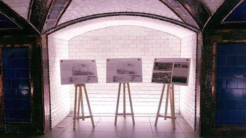 Museos suburbanos: la historia de Madrid (también) está en el subsuelo