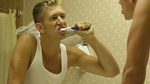 Cinco hábitos higiénicos que deberíamos reconsiderar