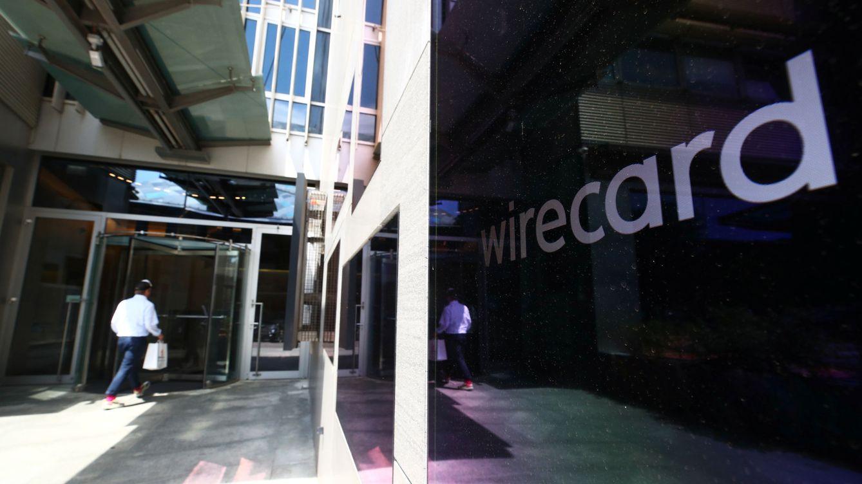 La Fiscalía alemana ordena la detención de otro directivo de Wirecard