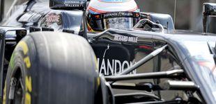 Post de Por qué lo mejor de McLaren en 2016 está todavía por llegar