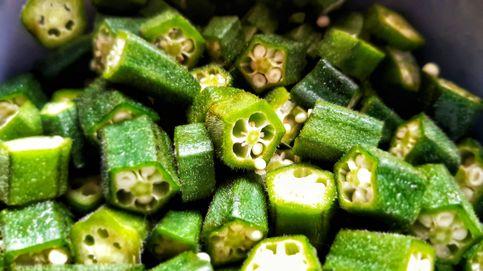 Okra: qué hace especial a esta planta y cómo se utiliza en la gastronomía