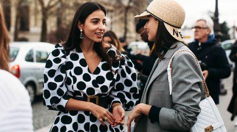 Peinados con los que llevar boina o gorra al más puro estilo Alba Díaz
