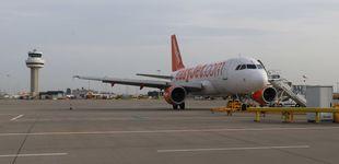 Post de Aterrizaje de emergencia en Colonia por una conversación con