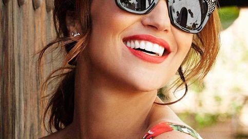 Gafas de sol para todas las mamás (las puedes comprar 'online')