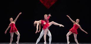 Post de Las mejores propuestas teatrales para disfrutar este mes
