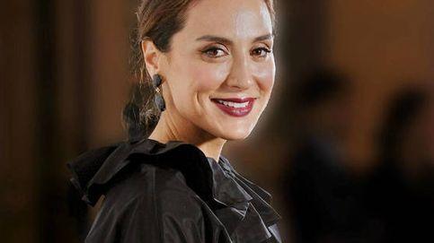Tamara Falcó pide disculpas tras saltarse las normas sanitarias por el coronavirus