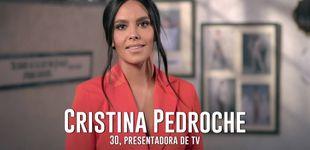 Post de Cristina Pedroche: