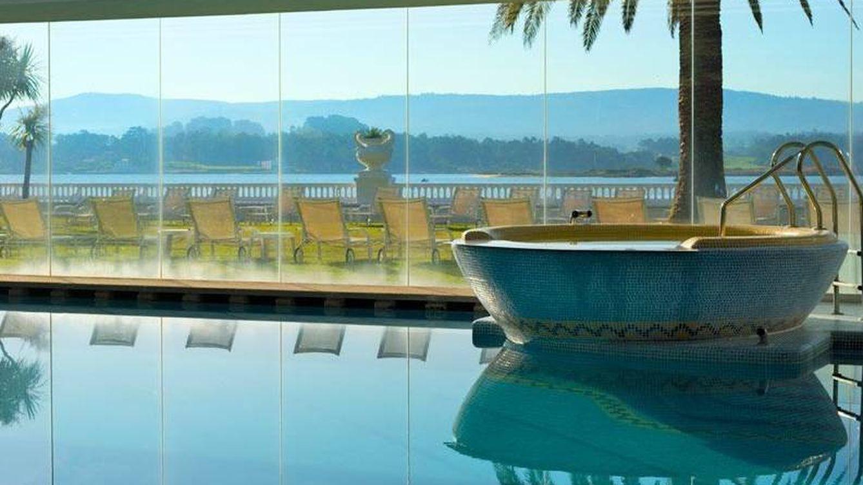 Estos son los mejores balnearios de España (según la feria más importante del sector)